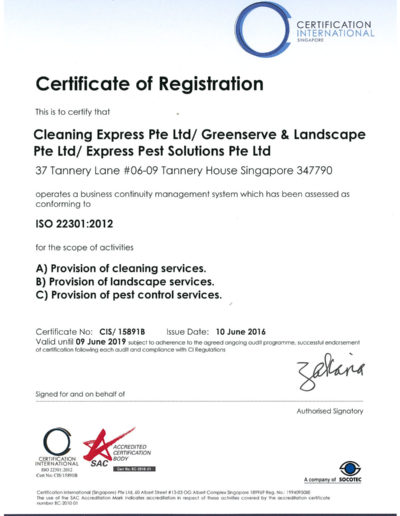 BCM-Certificate-ISO-22301-2012
