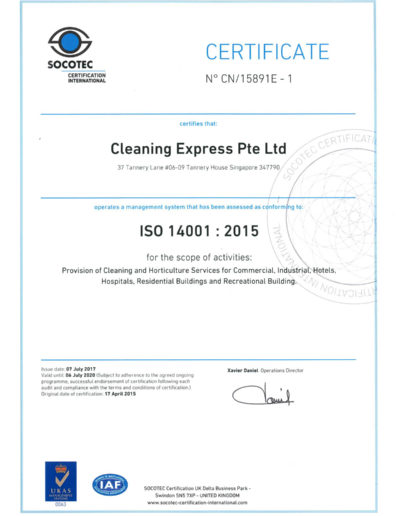 ISO-14001-2015--CE