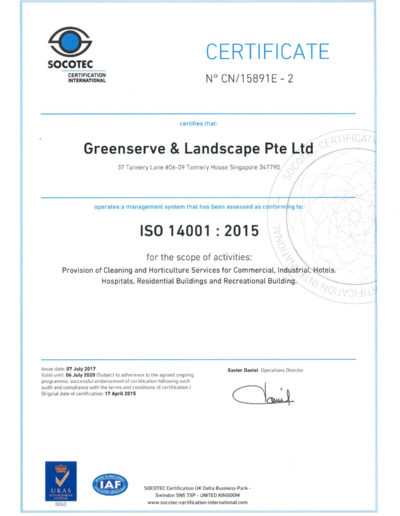 ISO-14001-2015---GSL
